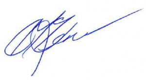CMcK_Signature