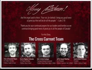 Dec2015_TeamPrayerCard