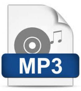 MP3ICON