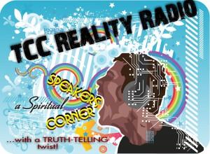 Reality Radio Tract