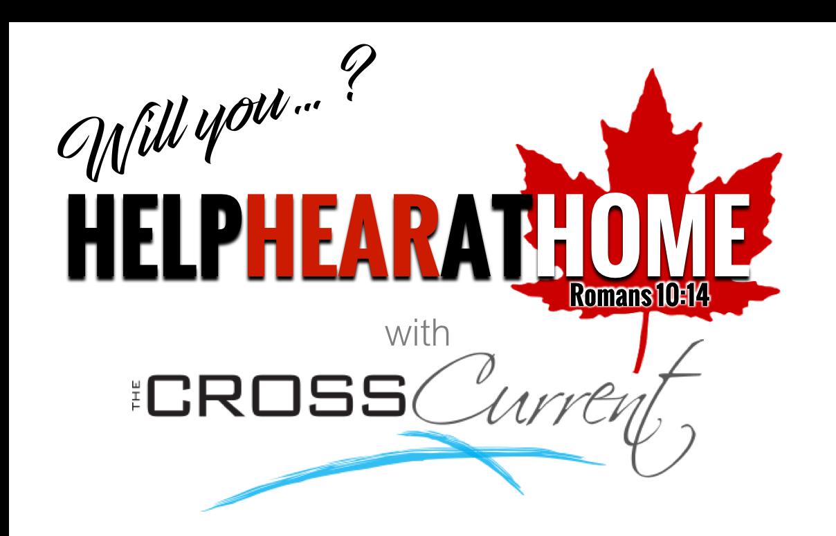 HelpHearatHome_Logo7